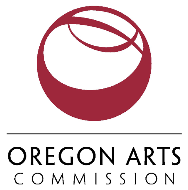 Oregon Arts Commission